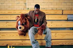 kanye-west-the-college-dropout-bear1