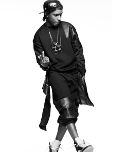 ASAP-Rocky-fashion-2
